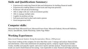 Massage Resume Massage Therapist Resume Objective