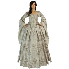 renaissance wedding dresses wedding gowns renaissance wedding dresses and