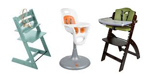 High Chairs For Babies 10 Best High Chairs On The Market For Your Baby Babble