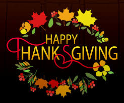 happy thanksgiving re max of boulder community portal