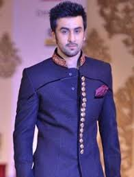 indowestern kurta churidar churidar sherwani and indian groom wear