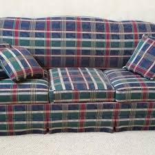 sofa with twin sleeper unique plaid sleeper sofa 60 with additional loveseat twin sleeper