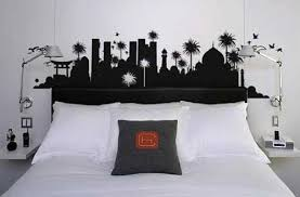 new funky headboards for beds 43 in vintage headboards with funky