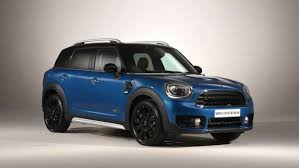 mini cooper modified mini countryman 2017 prices specs and release date the week uk