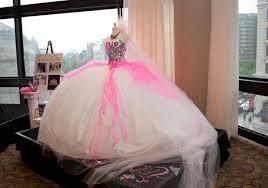 big fat gypsy wedding dress up games online wedding rings model