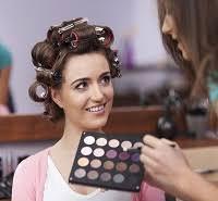 Makeup Artist Websites How To Make Your Makeup Artist Portfolio Site Stand Out