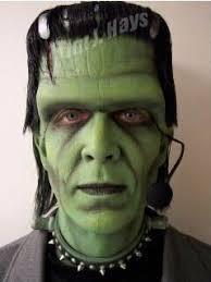 Bride Frankenstein Halloween Costume Ideas 25 Frankenstein Costume Ideas