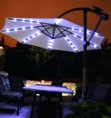 Led Patio Light Solar Led Patio Lights Solar Led Patio String Lights A Awesome