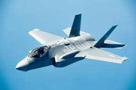 get ready russia america u0027s stealth f 35 is heading to the