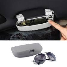 buy mercedes accessories car sun glasses holder accessories for mercedes w212 c180 e63