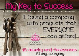 Meme Accessories - join my team images and graphics join paparazzi accessories