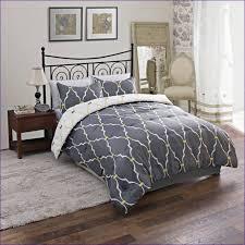 Maroon Comforter Bedroom Amazing Comforter Bags Walmart Red And Black Bedding