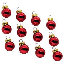 christmas decorations ikea
