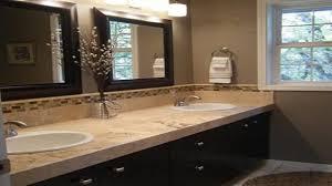 Best Lighting For Bathroom Vanity Wonderful Bathroom Vanity Light Fixtures Top In Lights For Plan 17