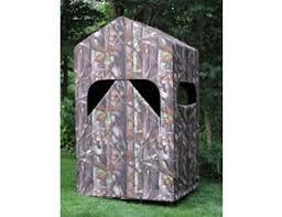 Plastic Deer Blinds Box Blinds Deer Tower Blinds