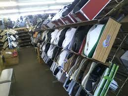 shoe shopping south of boston asacks footwear popdiatry u2013 shoes