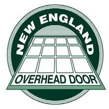 Overhead Door Rockland Ma Overhead Door