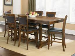 oak dining room chairs for sale kitchen 44 can have cheap rustic kitchen tables amazon coffee