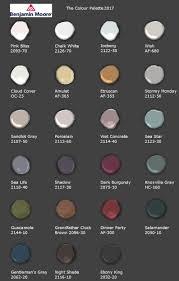 color trends 2017 colour trends 2017 benjamin moore store upper village paint