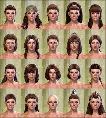 new hairstyles gw2 2015 lovely women s pubic hair designs pics best glaze implants yummy