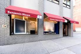 locations paint u0026 window treatments in new york city nyc