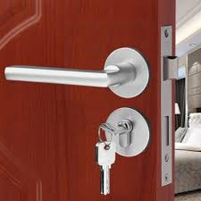 let u0027s examine best door knob with lock u2014 the homy design