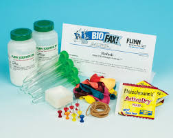 flinn stem design challenge kits