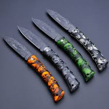 cool knife cool pocket knife images reverse search