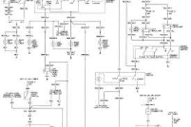 holden rodeo wiring diagram 2002 wiring diagram