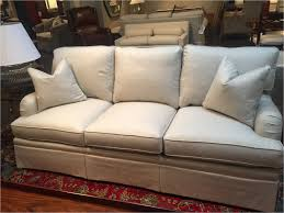 Hickory White Sofa Hickory White Sofa Lovely Furniture Gorgeous King Hickory