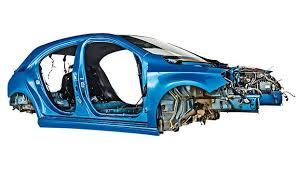 Demontage Volkswagen Up by Demonte Do A200 Se Melhorar Melhora Quatro Rodas