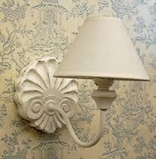 lovely shabby chic cream wall lights 96 with additional wall