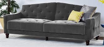Vintage Tufted Sofa by Vintage Sleeper Sofa Best Model 2018 2019 Sofakoe Info