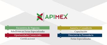 directorio comercial de empresas y negocios en mxico apimex asociación de empresas proveedoras industriales de méxico