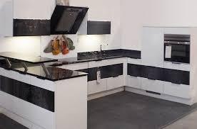 ecksteckdose küche wohndesign tolles wohndesign liebreizend ecksteckdose kuche