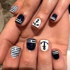 nails so happy lascassas home facebook