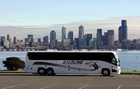 washington state fair plan your trip transportation options