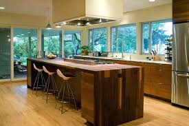 kitchen island stove kitchen island cooktop the best of kitchen island with image ideas