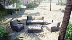 Patio Furniture Sale Ottawa Toja Affordable Quality Patio Furniture