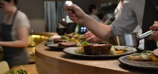 cuisine pas cher bordeaux restaurant à bordeaux voyage gastronomique pas cher