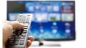 best deals on 70 4k tvs 0n black friday 7 ways to watch 4k video in your home b u0026h explora