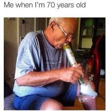 Meme D - 10 best funny marijuana memes of the week august 9 16