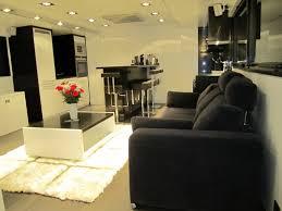 articulated dream luxury motorhome homeonthemove pinterest