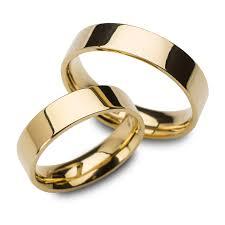 obraczki slubne obrączki ślubne ze złota 585 na szczęśliwe chwile razem