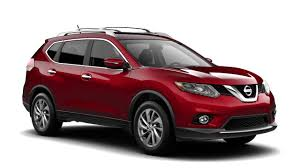 2016 nissan rogue heater and air conditioner manual if so