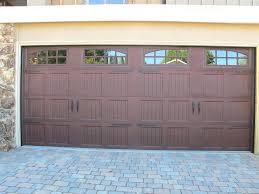 Home Depot Overhead Garage Doors by Metal Garage Door Decorations Decorative Hardware Kit Home Depot