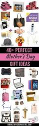 40 perfect mother u0027s day gifts for the special ladies in your life