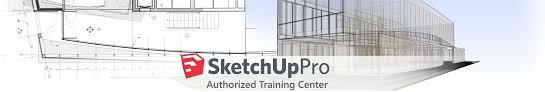 training sketchup
