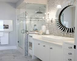 candice bathroom design candice bathroom design bathroom renovation ideas from