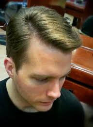 best men u0027s haircuts in orange county hair salon alire hair